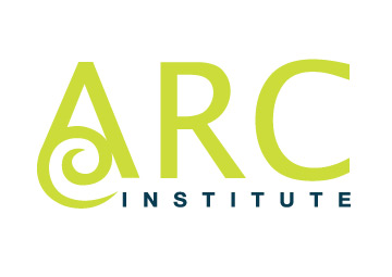 The ARC Institute