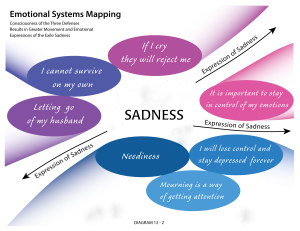 Emotional Mapping (1)