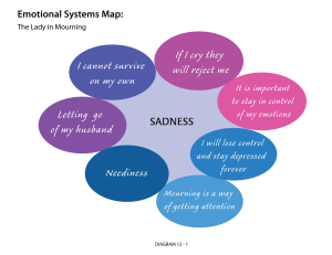 Pietro Emotions Systems Map (1)