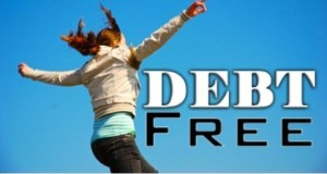 debt-free-lifestyle[1]