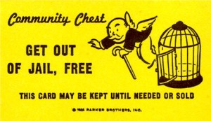 get-out-of-jail-free-card[1]