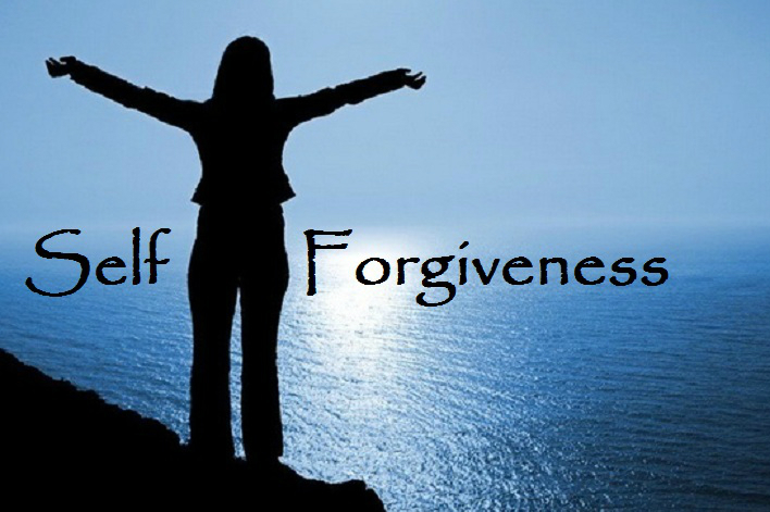 Learn how to forgive and ability to forgiveness essay