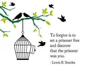 forgiveness-quotes-picture-3-97885c4a[1]