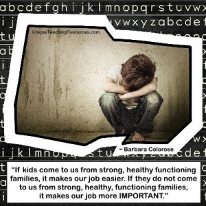 403x403xjpg-if-kids-come-to-us-from-strong-healthy-functioning-families-it-makes-our-job-easier-barbara-colorose.jpg.pagespeed.ic.0hSj0zyVMU[1]